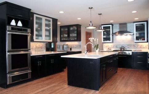 Darren kitchen 2