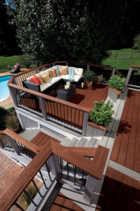 Deck1-PA-deck-with-railing-edge
