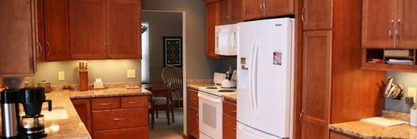 clarke-kitchen-1