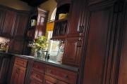 nov-cabinets3