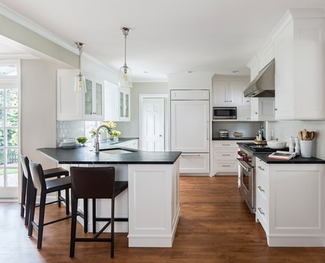 Kitchen-Design-Madison