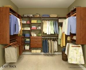 cutsom_closets