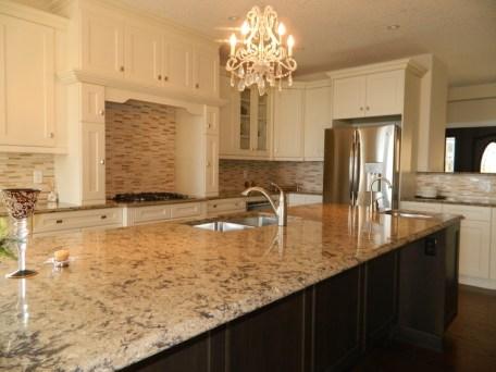 Kitchen_countertops