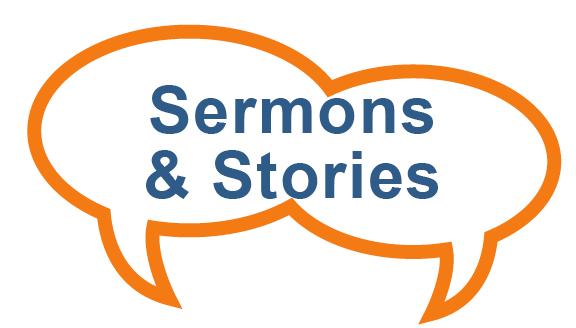 Sermons & stories