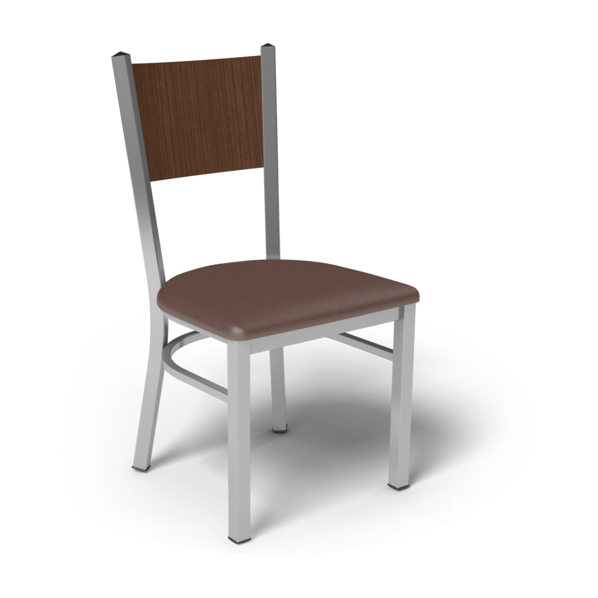 wood chair parts suppliers morris chairs table height mama melissa brunswick bowling