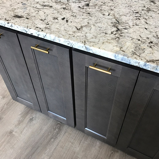 Cabinet and Countertop Products