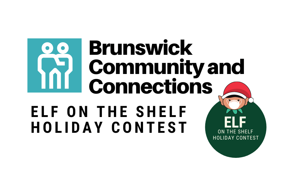 Brunswick Community and Connections' Get Out of The Kitchen Contest