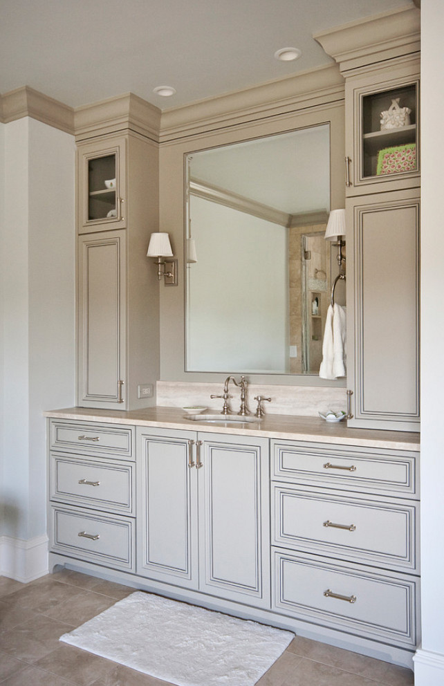 Bathroom Vanities  Best Selection in East Brunswick NJ SALE