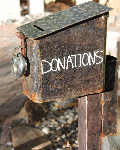 donate-box-c