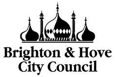BHCC_logo_blk_web