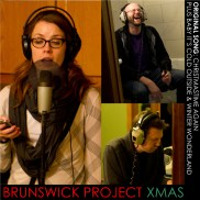 Brunswick-Project-Xmas-Album-Final