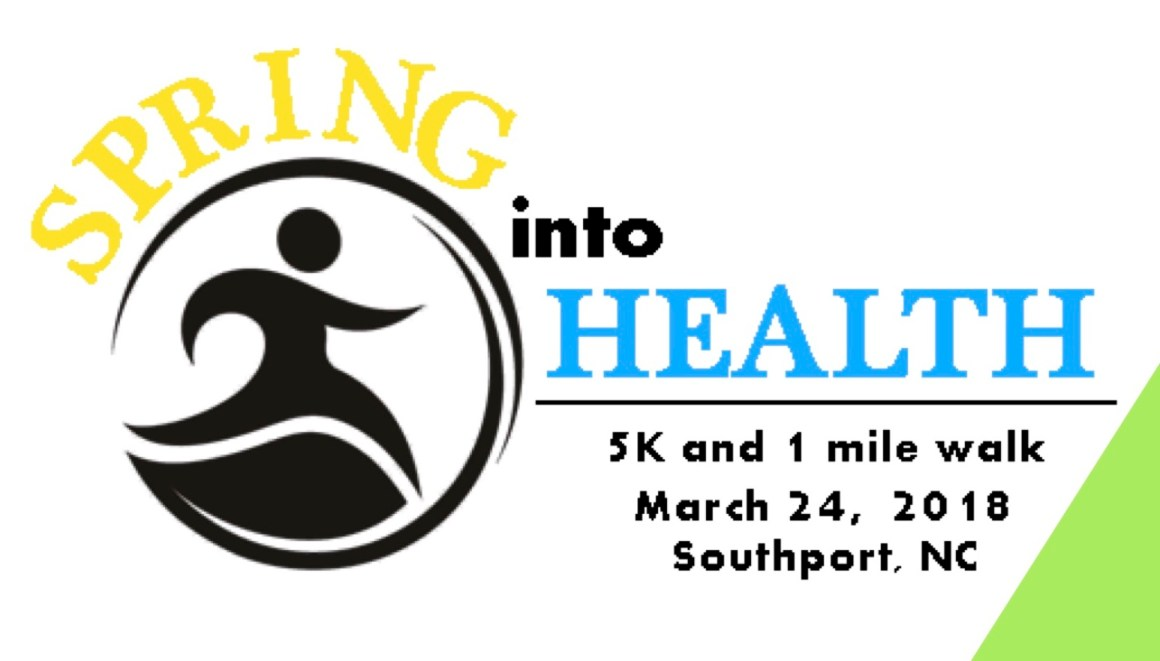 Spring Into Health deemed a Success