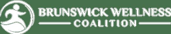 Brunswick Wellness Coalition