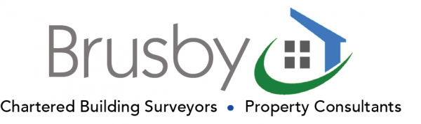 Brusby Chartered Surveyors