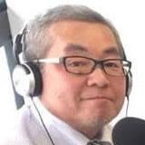 井戸田、治三、ラジオ