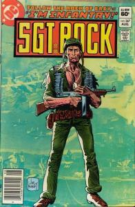 Sgt._Rock_Vol_1_367
