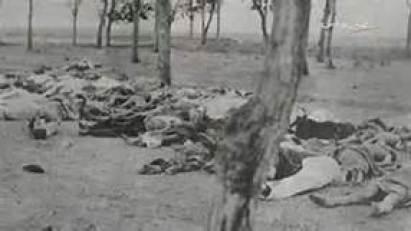armenian genocide2.jpg