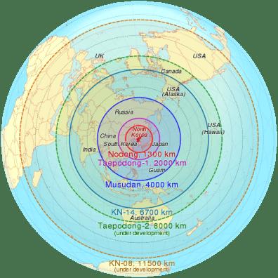 512px-North_Korean_missile_range.svg