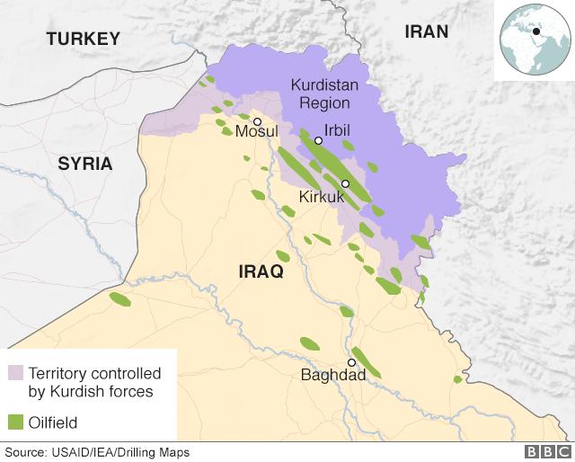kurdistan.png
