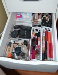 drawer 3