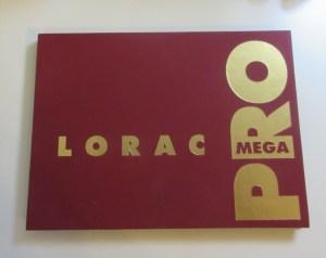 loracmegapropackaging