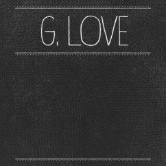 Folding Van Chair Steel Cushions G. Love - Brushfire Records