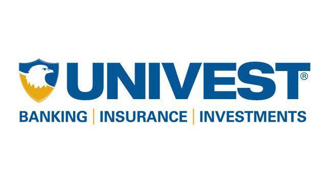 Univest Banking