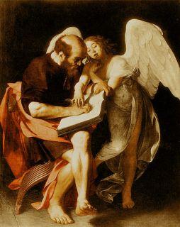 Caravaggio_MatthewAndTheAngel