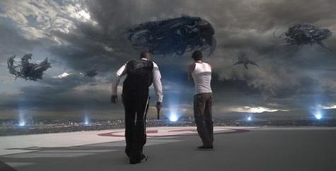 https://i0.wp.com/brusimm.com/wp-content/uploads/2010/07/Skyline-movie-promo-art.jpg?w=747
