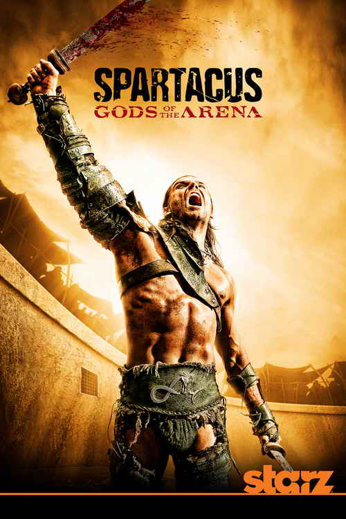 https://i0.wp.com/brusimm.com/wp-content/uploads/2010/11/Spartacus-Gods-of-the-Arena-promo-art-key-art.jpg
