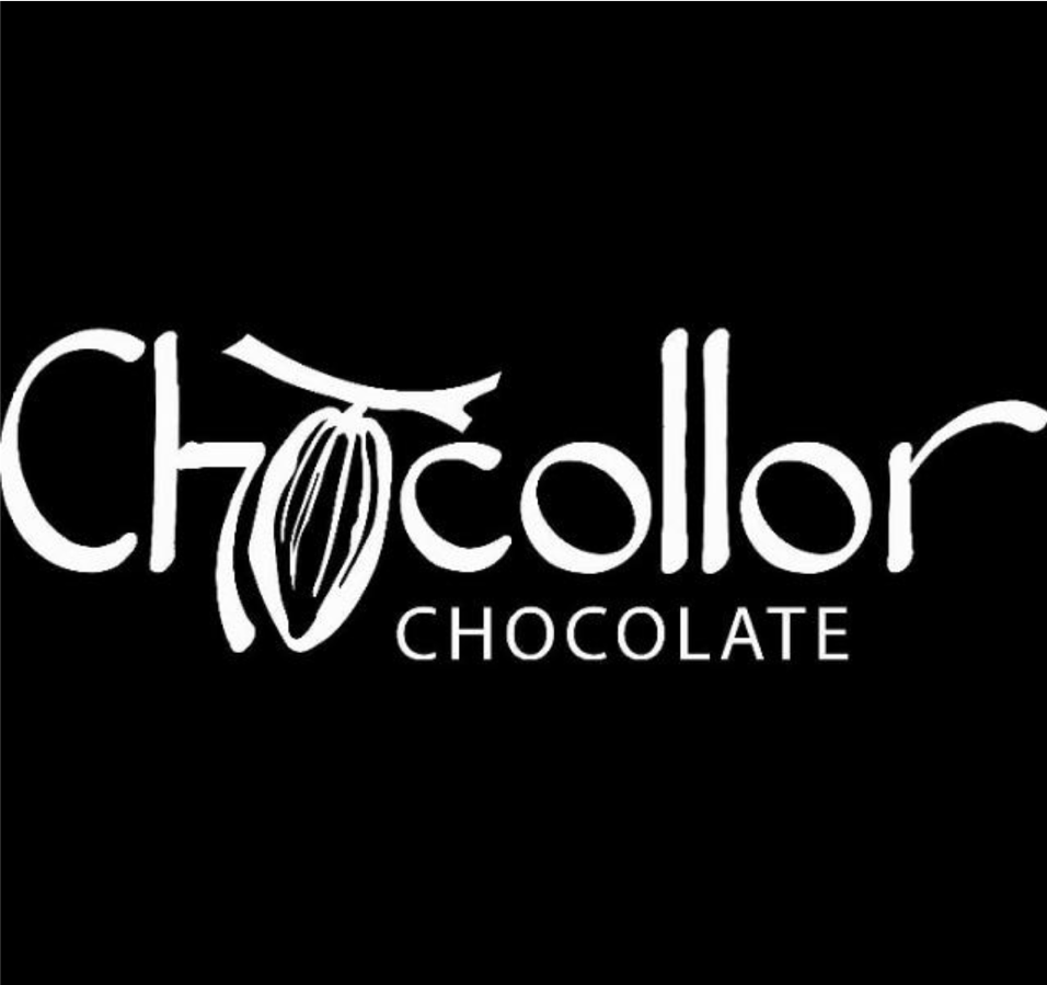 CHOCOLLOR CHOCOLATE