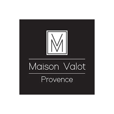 MAISON VALOT PROVENCE