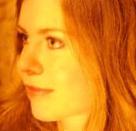 Jessica van de Ven