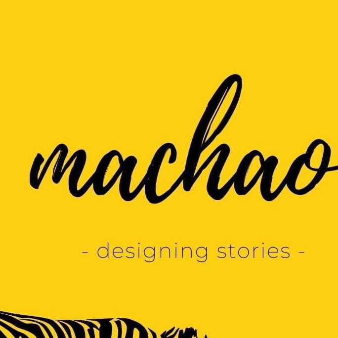 Machao