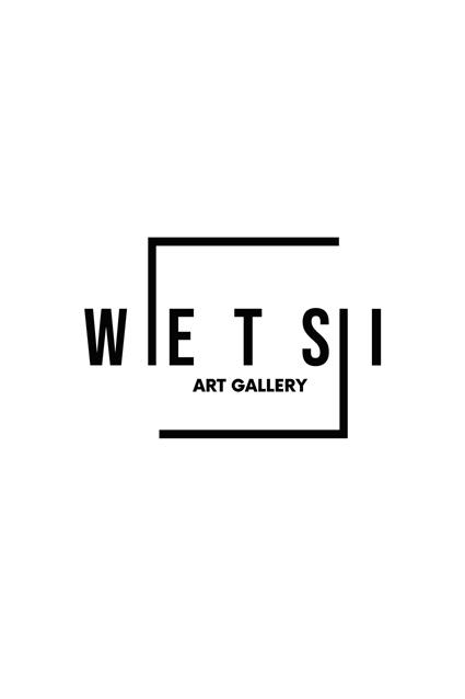 Wetsi Art Gallery