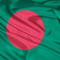 Bangladesh Independence Day #Bangladesh #International #Brussels