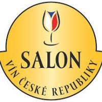 WINES FROM THE CZECH REPUBLIC