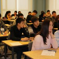 Kyrgyzstan: new education system
