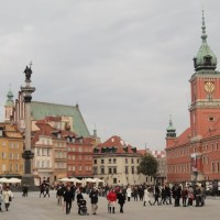 Poland risks voting rights in EU