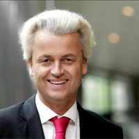 Wilders enters elections race