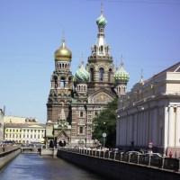Les tendances immobilières à Saint-Pétersbourg  #Russie #Saint-petersbourg #immobilier