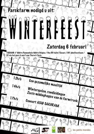 WINTER-FESTnl
