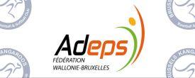 BK-ADEPS-1
