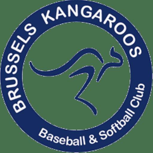 De Club – Brussels Kangaroos Baseball & Softball Club