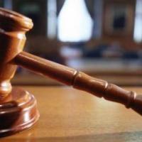 Les juges du contentieux des étrangers manquent de moyens #justice #budget