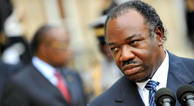 L'UE appelle au respect des libertés au Gabon