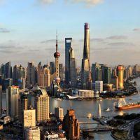 """""""Creative Shanghaï"""", au Centre Culturel de Chine"""