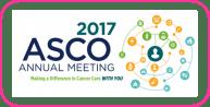ASCO2017 mit Rahmen