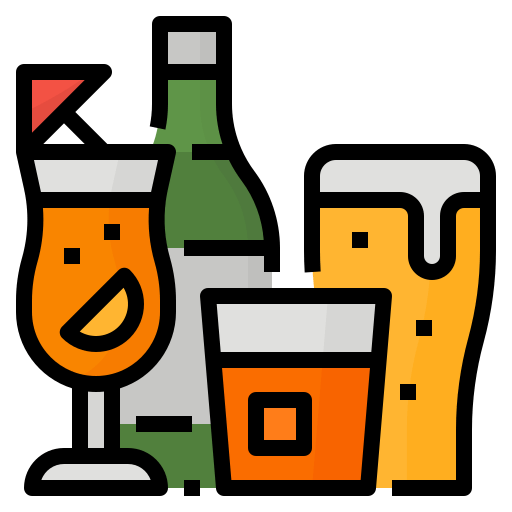 biere-locale-vin-bio-magasin-brut-et-bon-aywaille