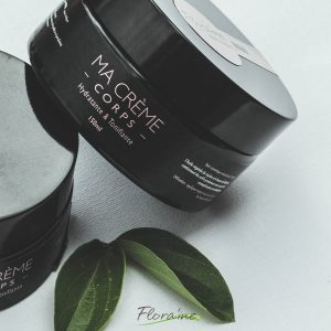 magasin-vrac-aywaille-sprimont-beaufays-creme-cosmetique